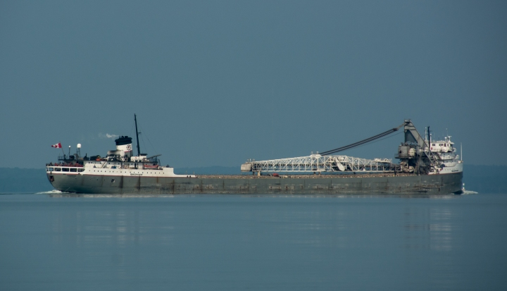 2014 07 NC Drummond Island sRGB-1