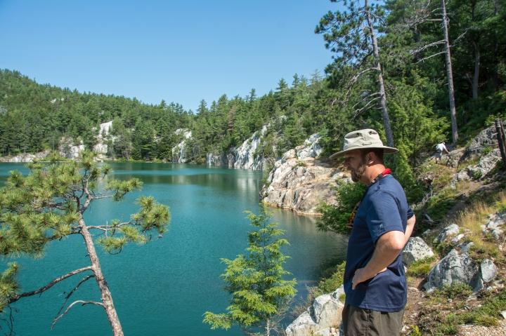 2014 07 NC Baie Fine Topaz Lake Shawn sRGB-1