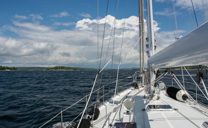 2014 07 NC Hotham Island en Route sRGB-100