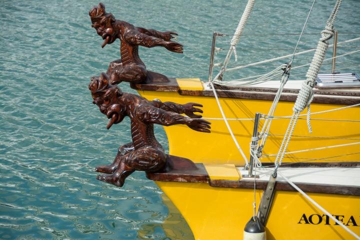2016 03 28 Auckland Maritime Museum-116