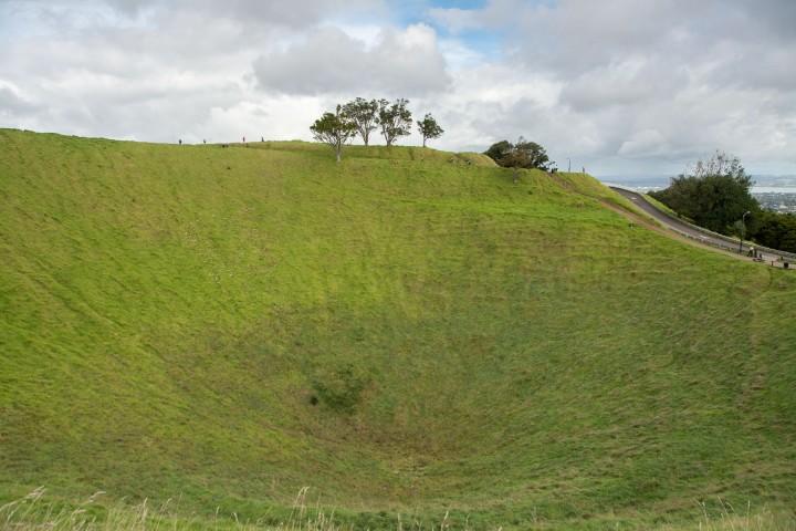 2016 03 28 Auckland Mt Eden-104