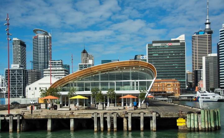 2016 03 29 Auckland to Waiheke Ferry-100