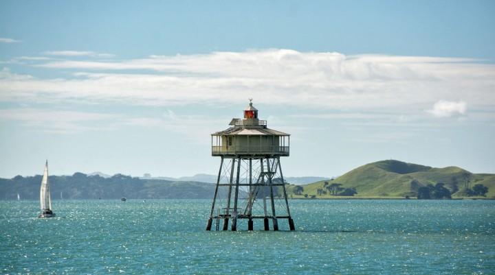 2016 03 29 Auckland to Waiheke Ferry-103