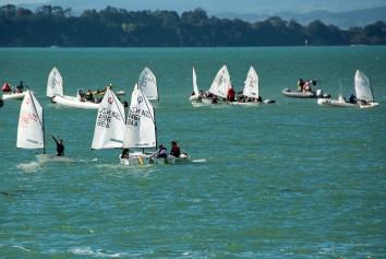 2016 03 29 Auckland to Waiheke Ferry-118