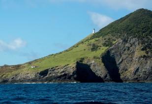 2016 04 04 Sail Day 6 Cape Brett-100