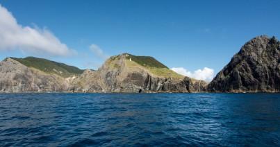 2016 04 04 Sail Day 6 Cape Brett-104
