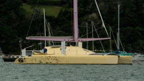2016 04 04 Sail Nt 6 Anchorge Pomare Bay-101