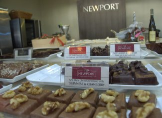 newport choclates2