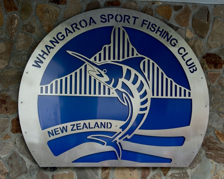 2016 04 08 Sail Day 10 Whangaroa-12