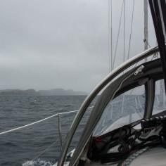2016 04 10 Sail Day 12 Oke Bay to Whiorau Bay-15