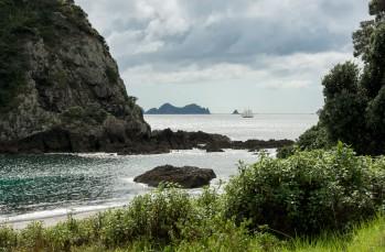 2016 04 11 Sail Day 13 Moturua Island Hike-165