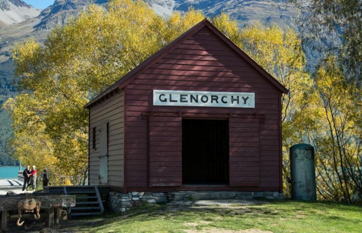 2016 04 15 Glenorchy-111