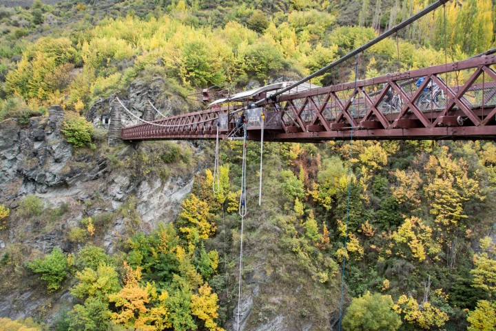 2016 04 17 Kawarau Bridge Bungy-105