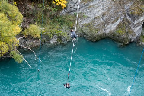 2016 04 17 Kawarau Bridge Bungy-108