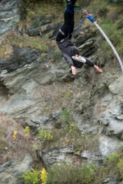 2016 04 17 Kawarau Bridge Bungy-123