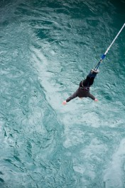 2016 04 17 Kawarau Bridge Bungy-127