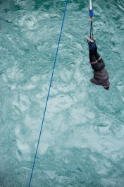 2016 04 17 Kawarau Bridge Bungy-129