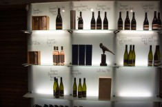 2016 04 17 Peregrine Winery-108