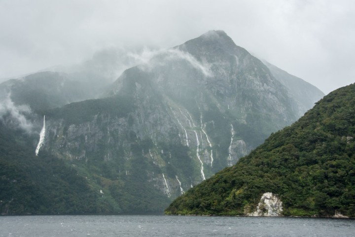 2016 04 20 Doubtful Sound Cruise (230)