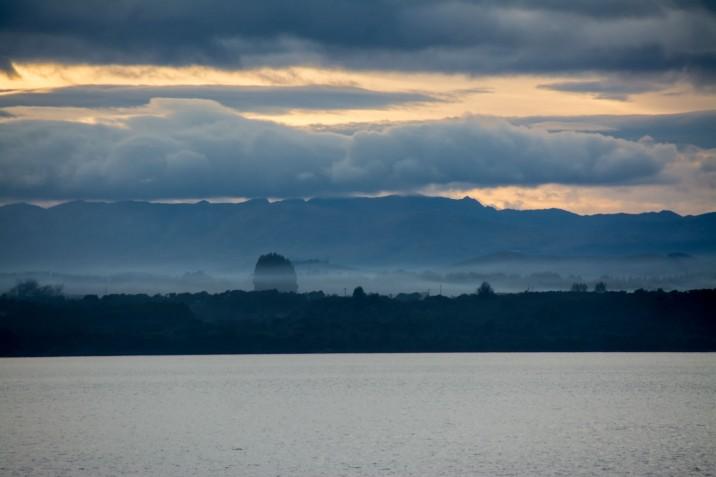 2016 04 20 Lake Manapouri West (104)
