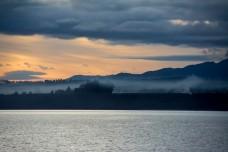 2016 04 20 Lake Manapouri West (106)