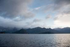 2016 04 20 Lake Manapouri West (107)