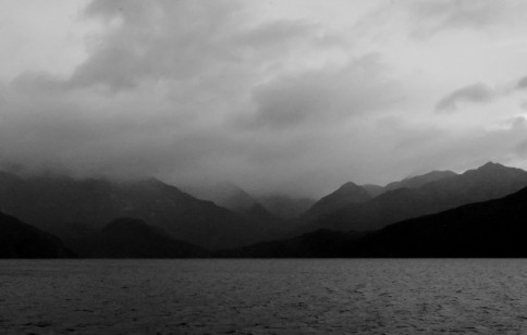 2016 04 20 Lake Manapouri West (112)