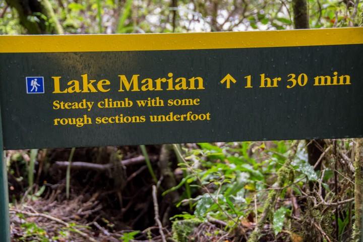2016 04 22 Lake Marian Hike (139)