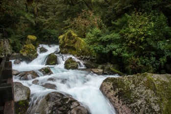 2016 04 22 Lake Marian Hike (151)