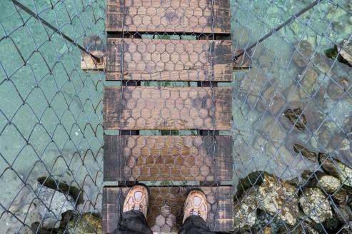 2016 04 22 Lake Marian Hike LX5 (102)