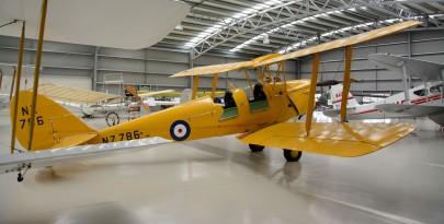 2016 04 23 Croydon Aircraft (105)