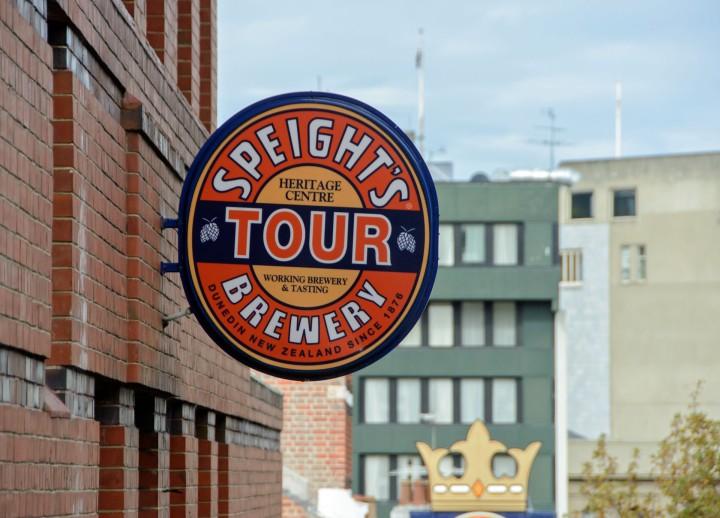2016 04 24 Pub Stop in Dunedin (108)