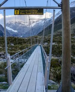 2016 04 25 Mt Cook (338)