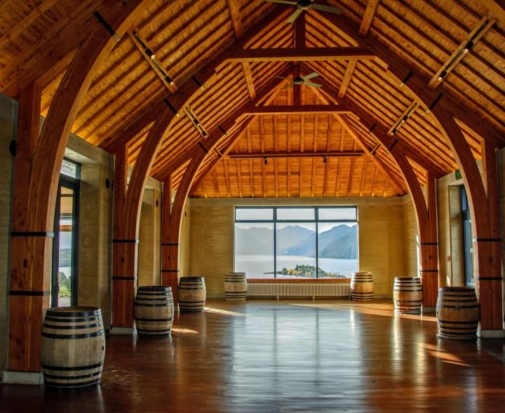 2016 04 27 Rippon Winery Wanaka (131)