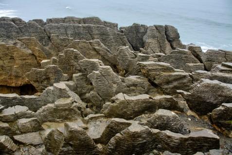 2016 05 01 Pancake Rocks in Paparoa Park (112)
