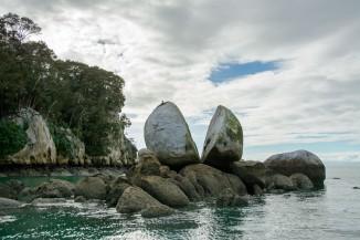 2016 05 02 Abel Tasman Sail (111)
