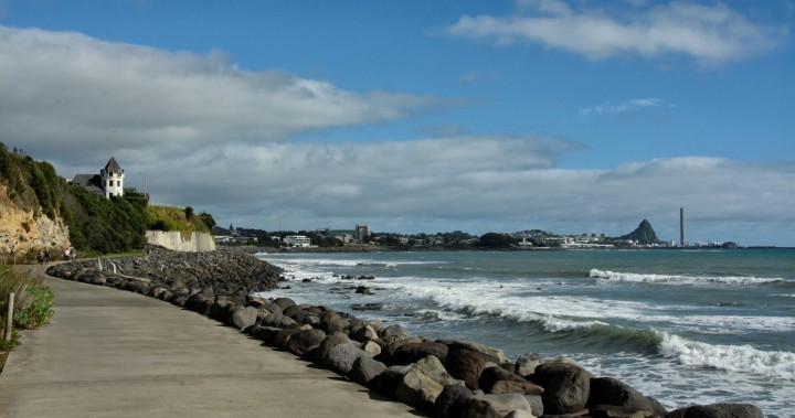 2016 05 07 New Plymouth (225)