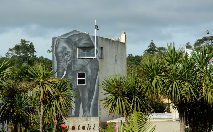 2016 05 07 New Plymouth (227)