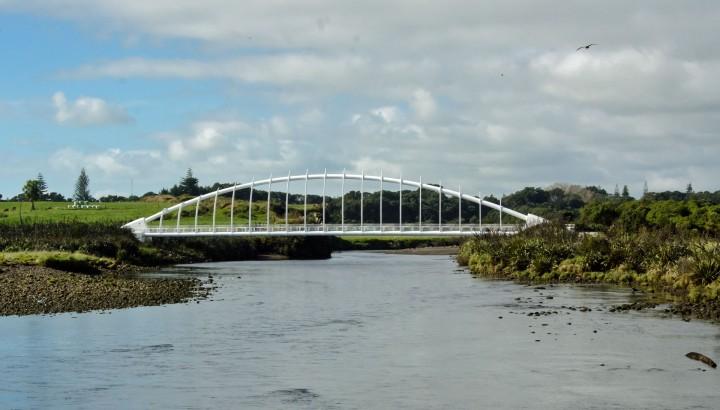2016 05 07 Te Rewa Rewa Bridge (099)