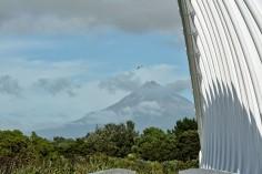 2016 05 07 Te Rewa Rewa Bridge (105)