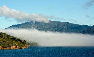 206 05 06 Ferry to Wellington (114)