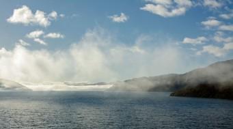 206 05 06 Ferry to Wellington (117)