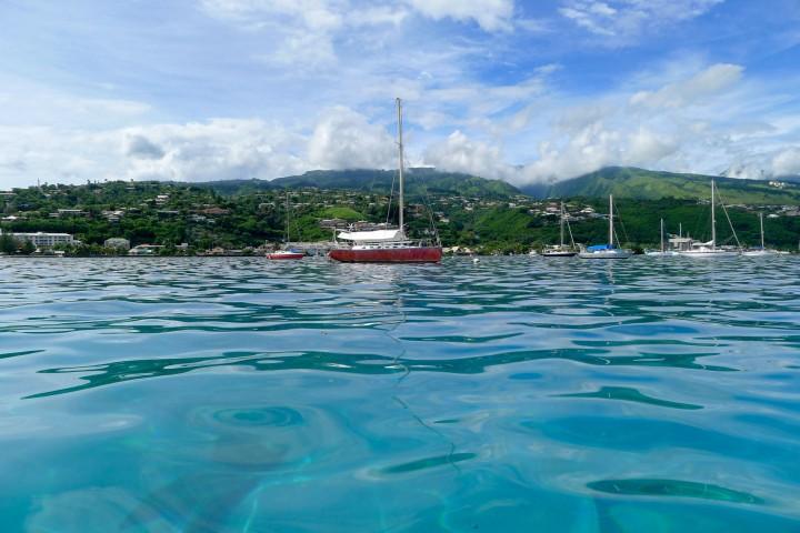 2016 05 12 Tahiti - Marina Taina Kayaking (104)