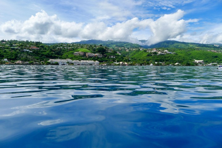 2016 05 12 Tahiti - Marina Taina Kayaking (108)