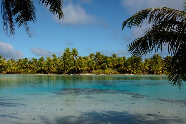 2016 05 15 FP Cruise - Fakarava Blue Lagoon (217)