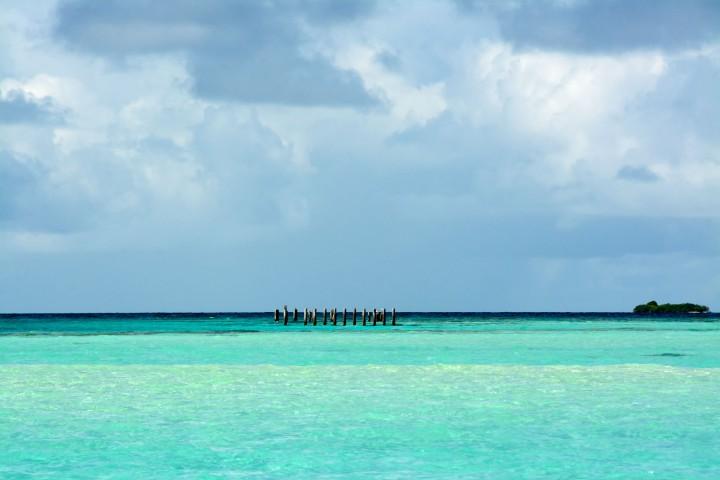 2016 05 15 FP Cruise - Fakarava Blue Lagoon (303)
