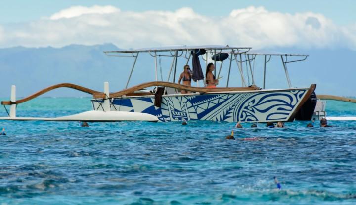 2016 05 20 FP Cruise - Bora Boat Hire  (121)