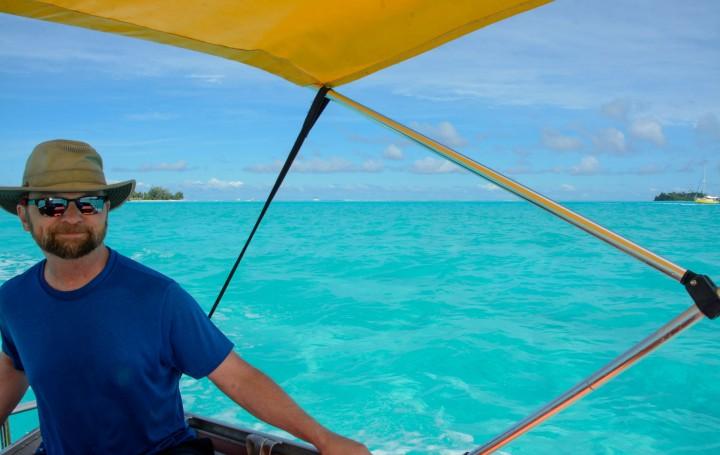 2016 05 20 FP Cruise - Bora Boat Hire  (153)