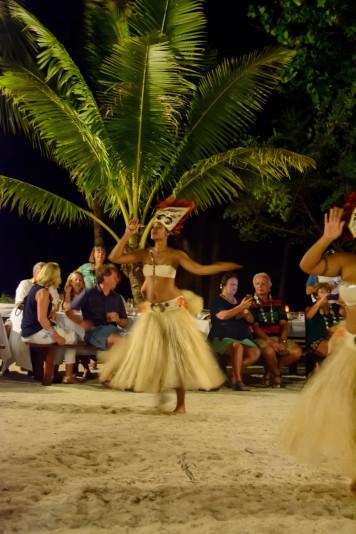 2016 05 20 FP Cruise - Bora Motu Party (315)