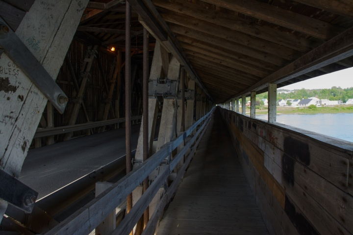 covered-bridge-inside